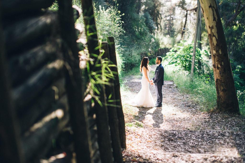 Romantic_wedding_01