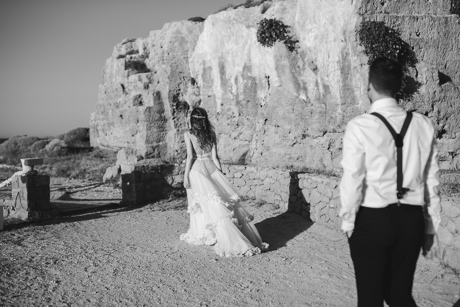 Destination Wedding_168