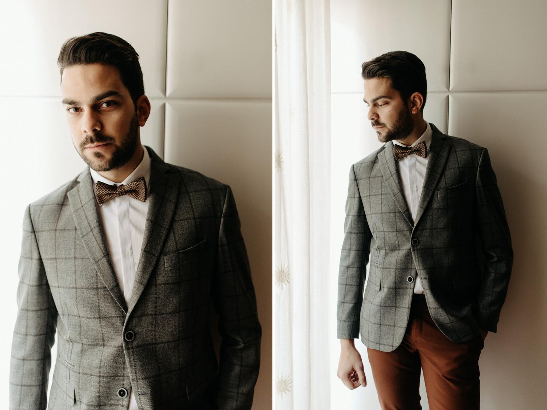 Wedding-Elopemen-33