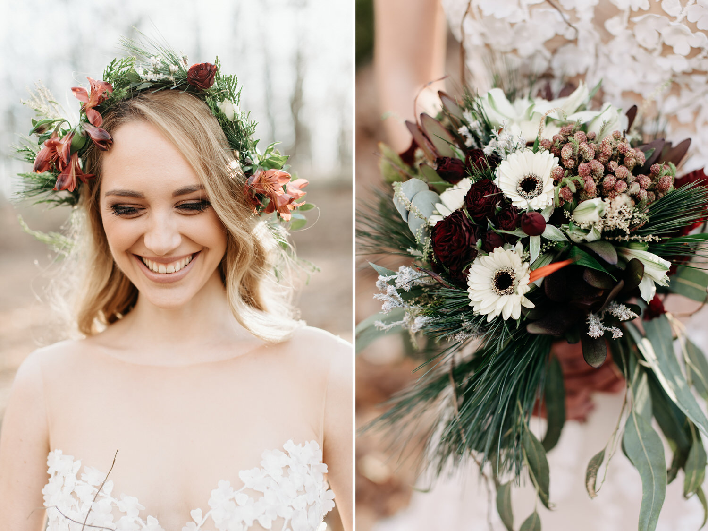 Wedding-Elopement-1