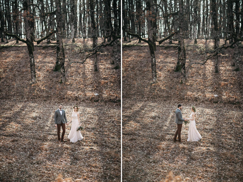 Wedding-Elopement-11