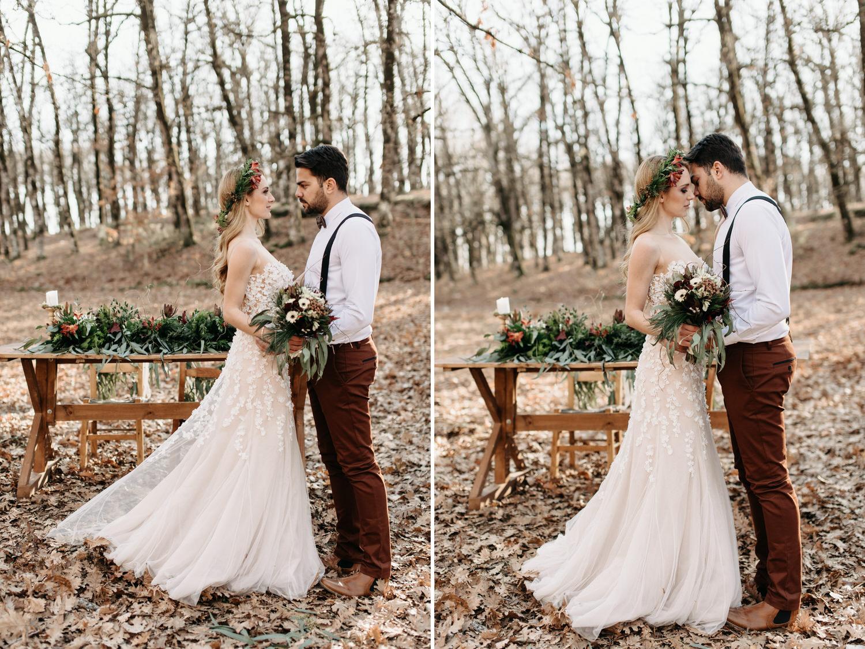 Wedding-Elopement-12