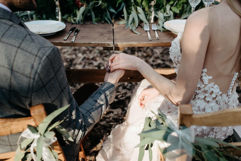 Wedding-Elopement-170
