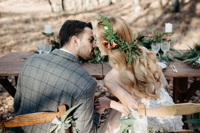 Wedding-Elopement-171