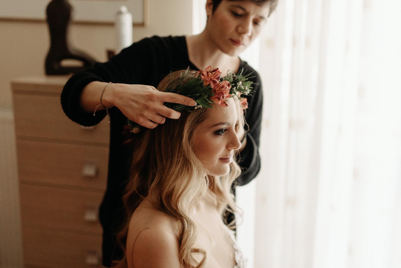 Wedding-Elopement-19