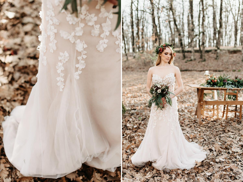 Wedding-Elopement-2
