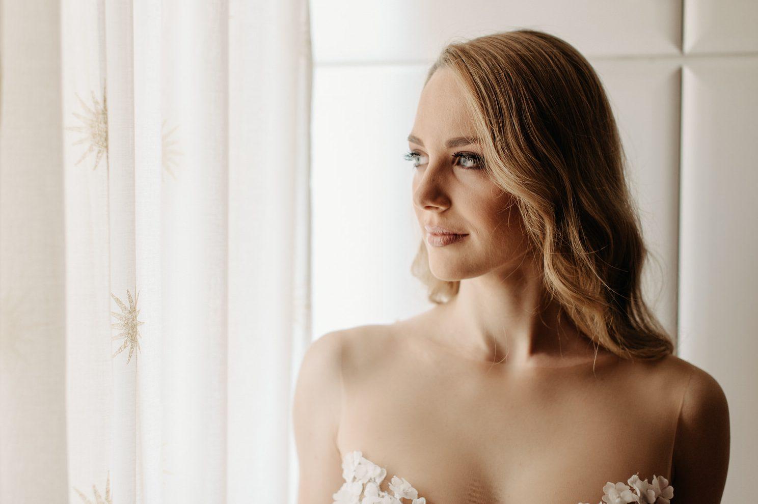 Wedding-Elopement-22
