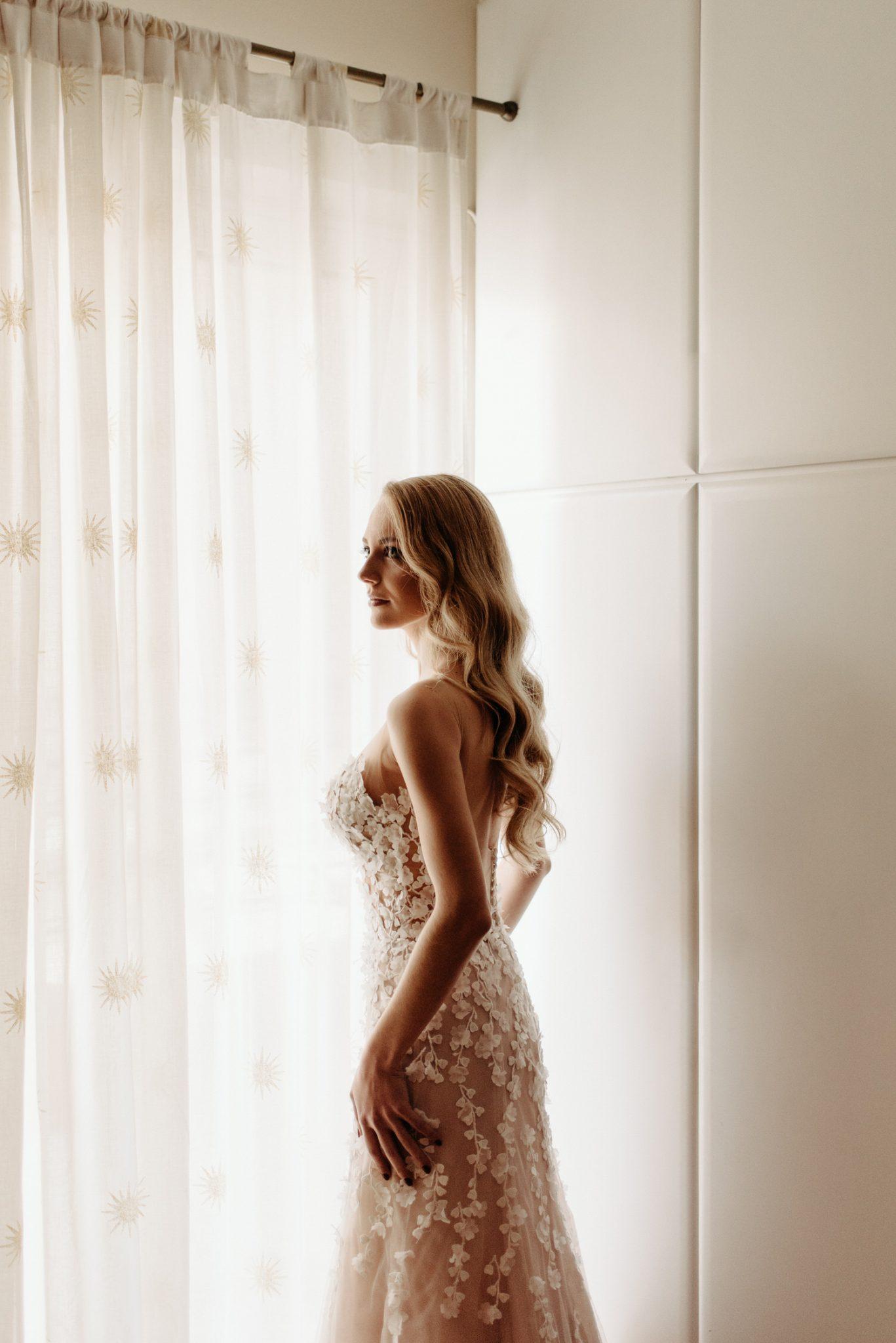 Wedding-Elopement-31