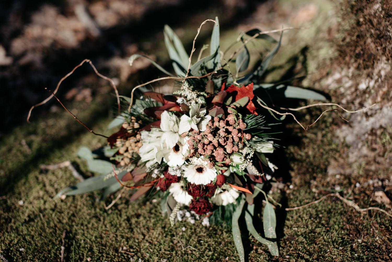 Wedding-Elopement-32
