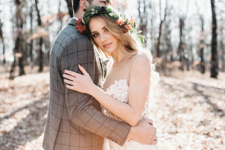 Wedding-Elopement-333
