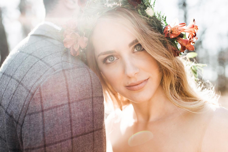 Wedding-Elopement-338