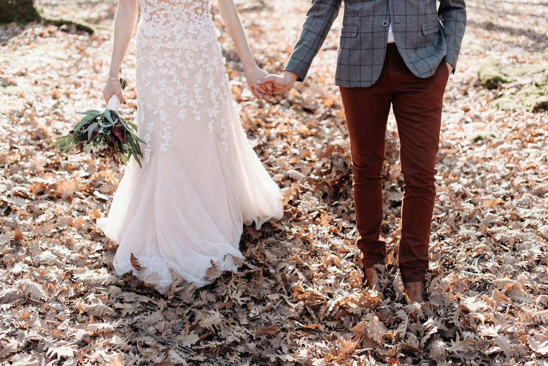 Wedding-Elopement-391