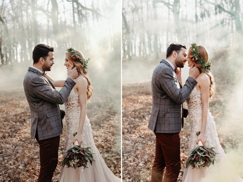 Wedding-Elopement-4