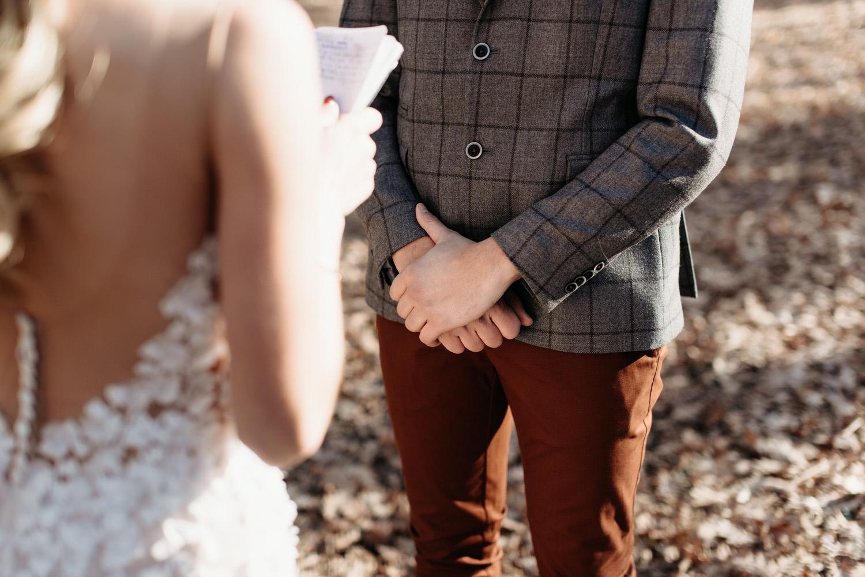 Wedding-Elopement-431