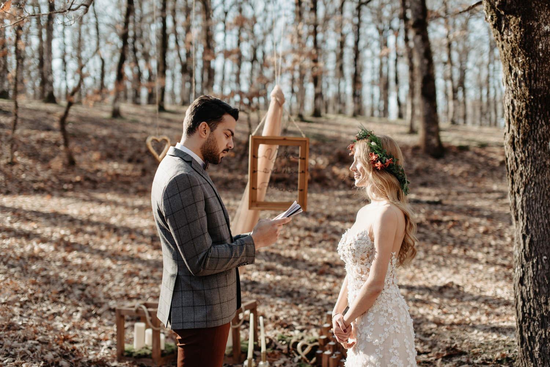 Wedding-Elopement-444
