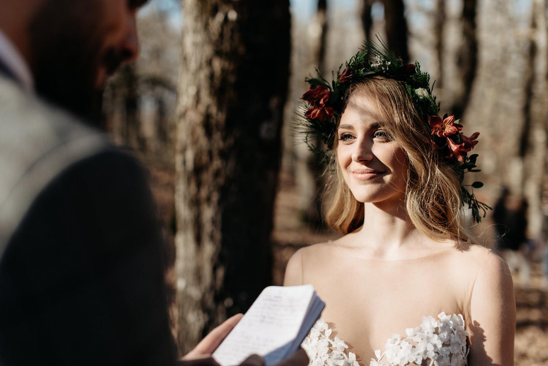 Wedding-Elopement-447