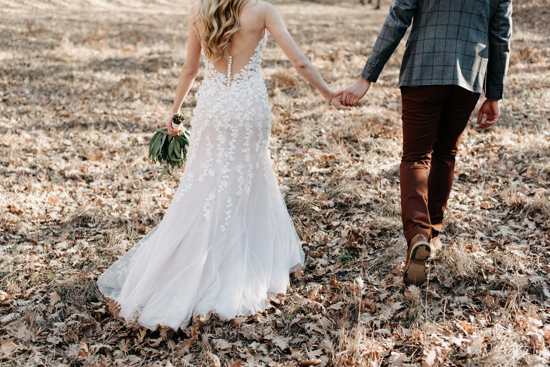 Wedding-Elopement-487