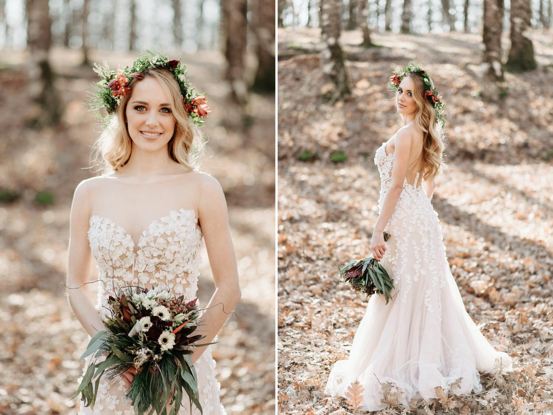 Wedding-Elopement-5
