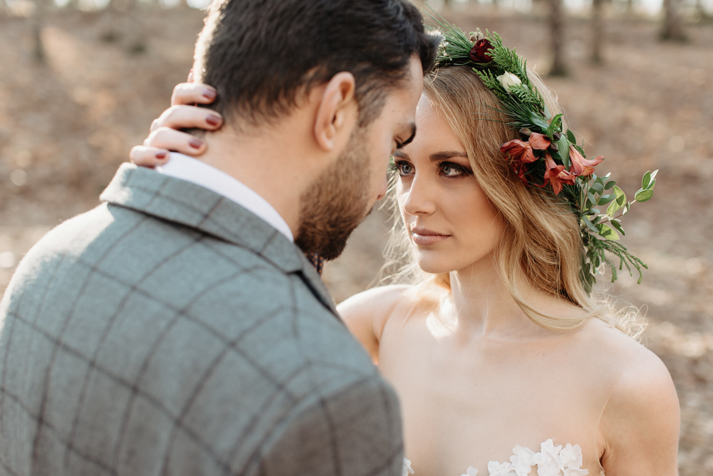 Wedding-Elopement-502