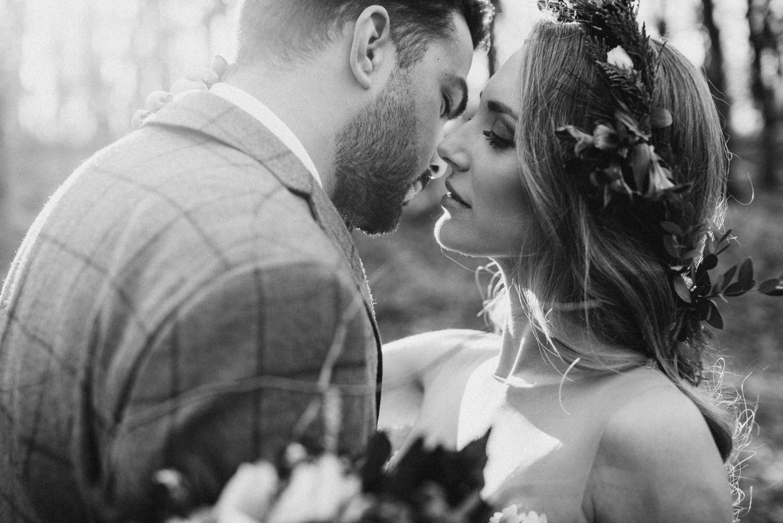 Wedding-Elopement-507