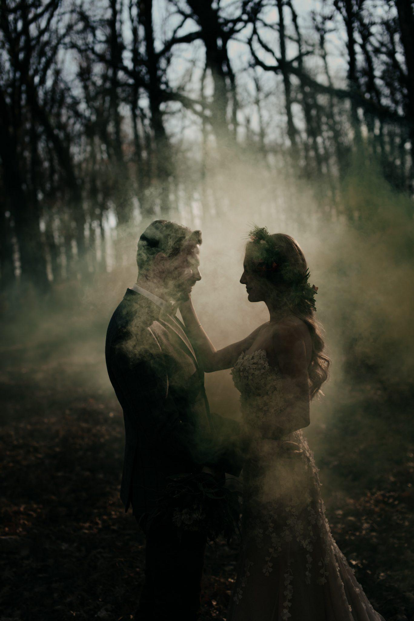 Wedding-Elopement-533