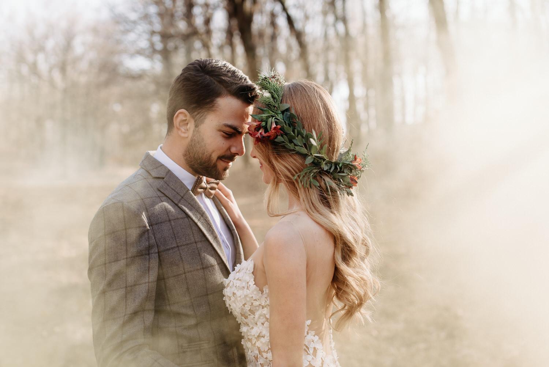Wedding-Elopement-554