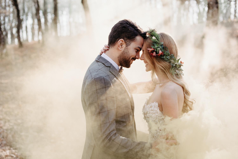 Wedding-Elopement-560