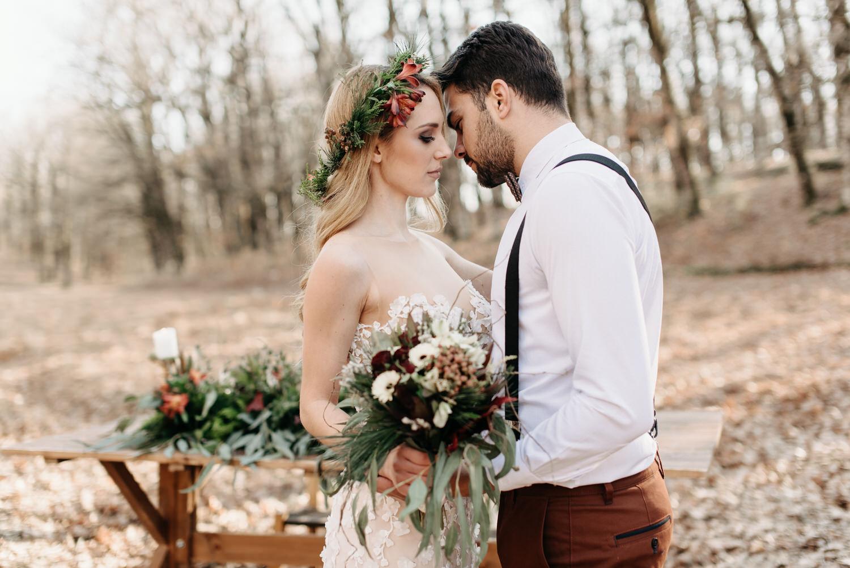 Wedding-Elopement-583