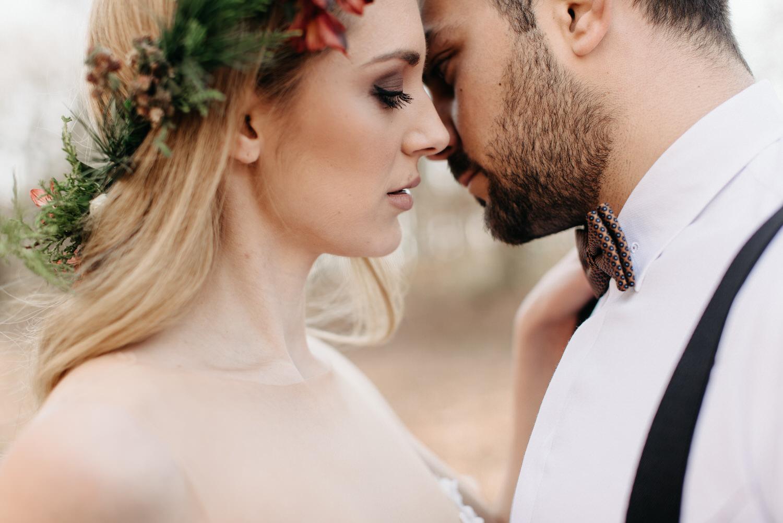 Wedding-Elopement-587