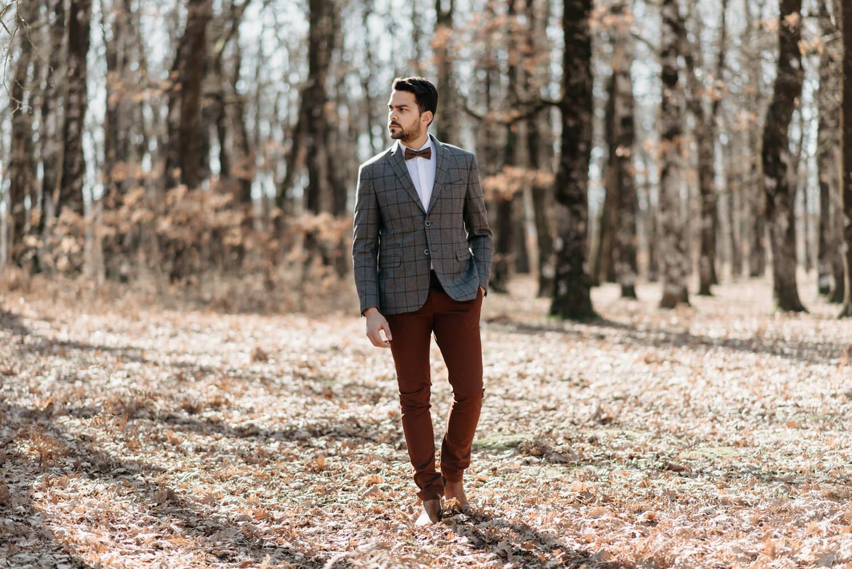 Wedding-Elopement-59