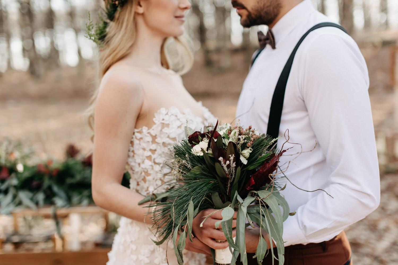 Wedding-Elopement-594