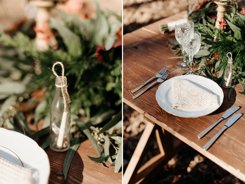 Wedding-Elopement-9