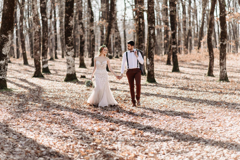Wedding-Elopement-95