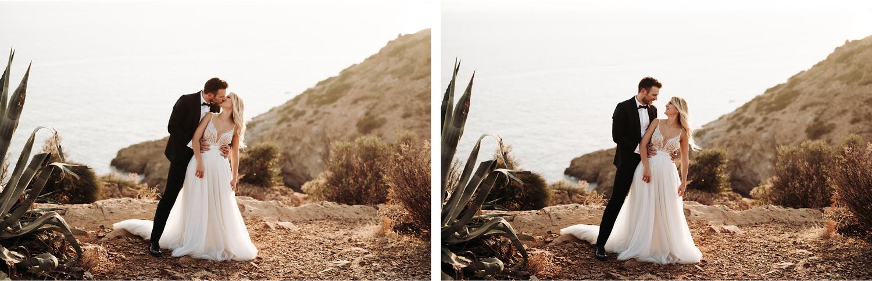 Landscape_blog(SA2)_2