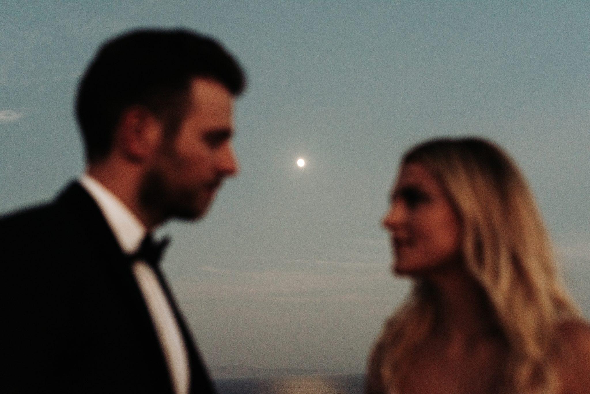 Vicky&Tasos_Athens (105)