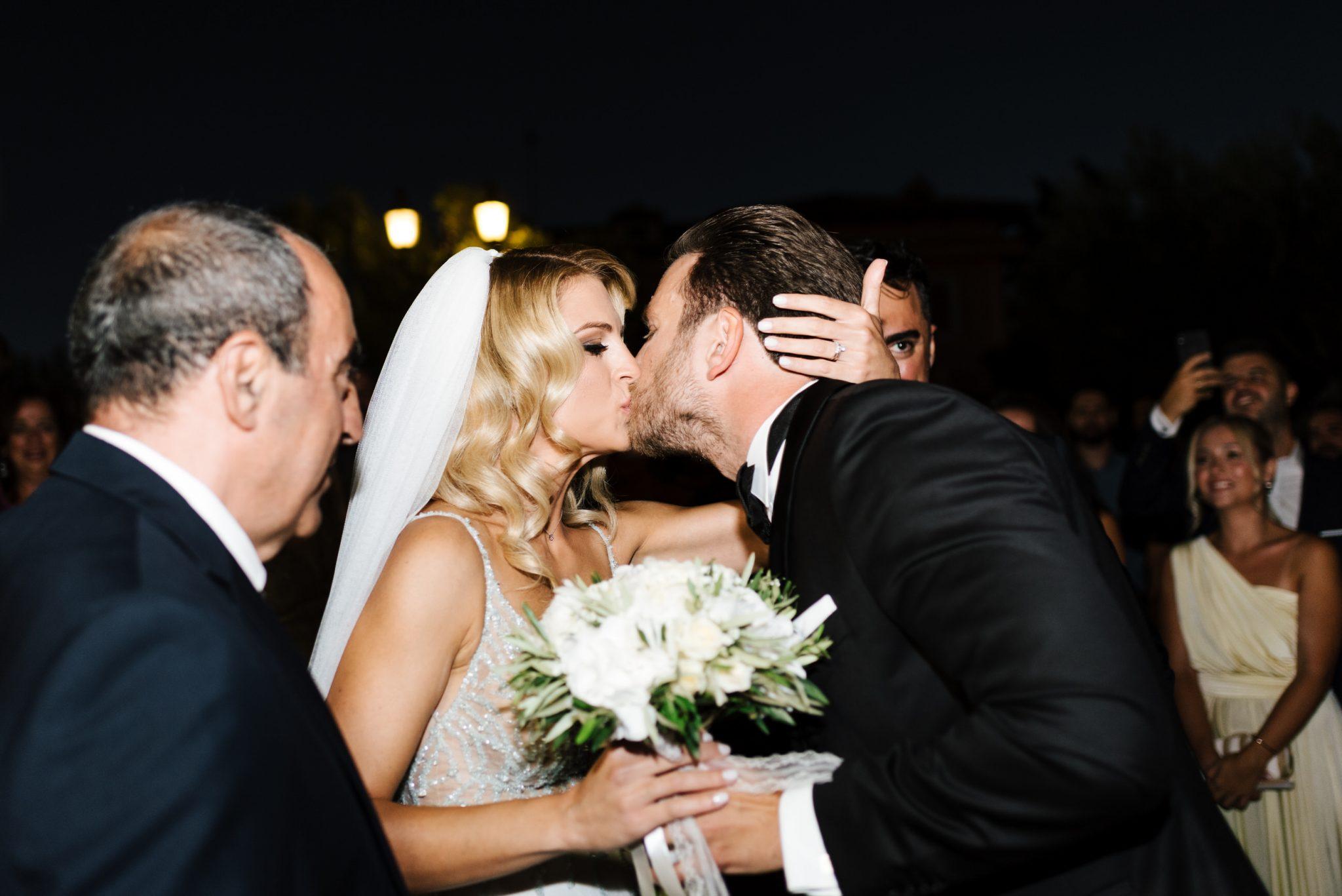 Vicky&Tasos_Athens (28)