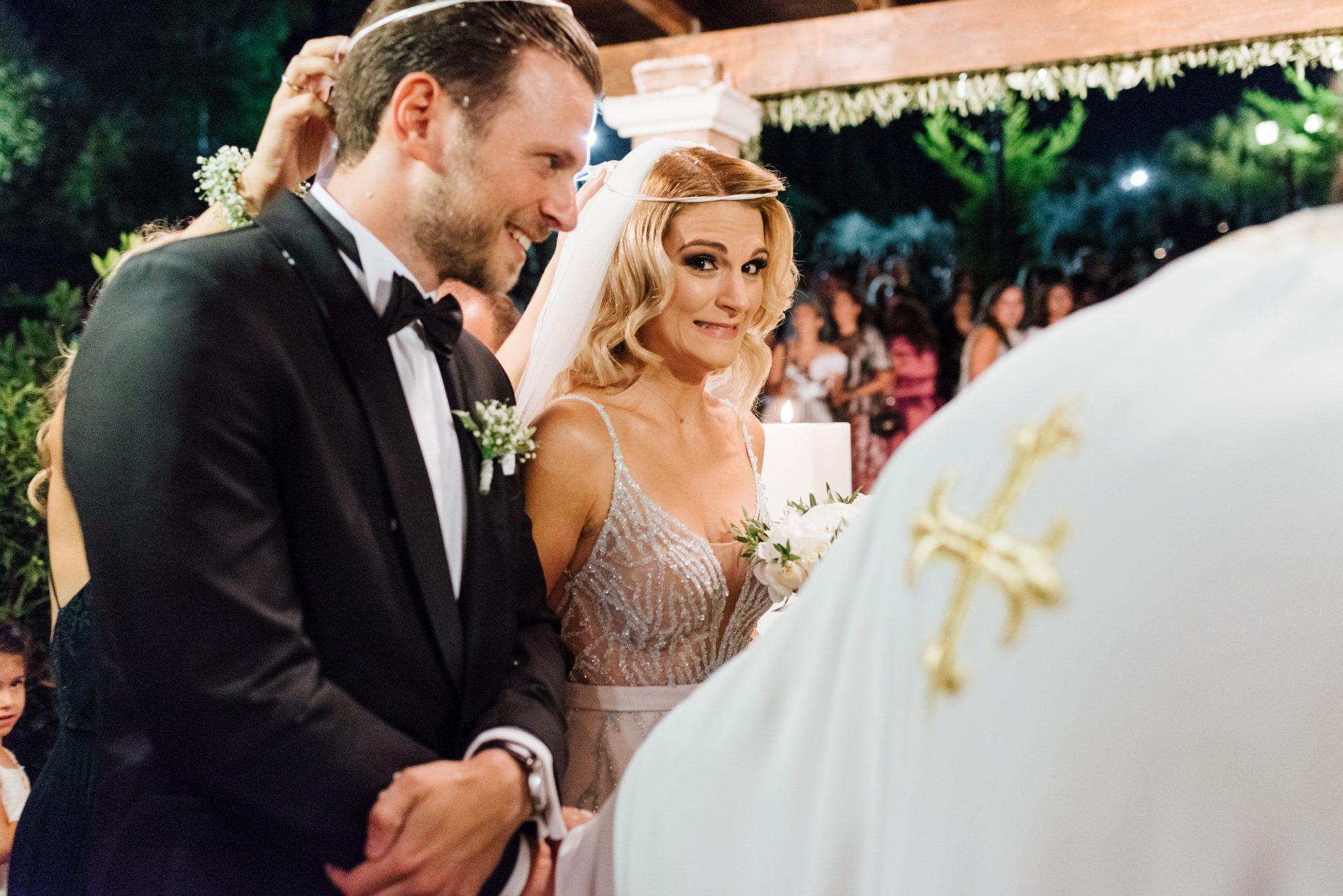 Vicky&Tasos_Athens (34)