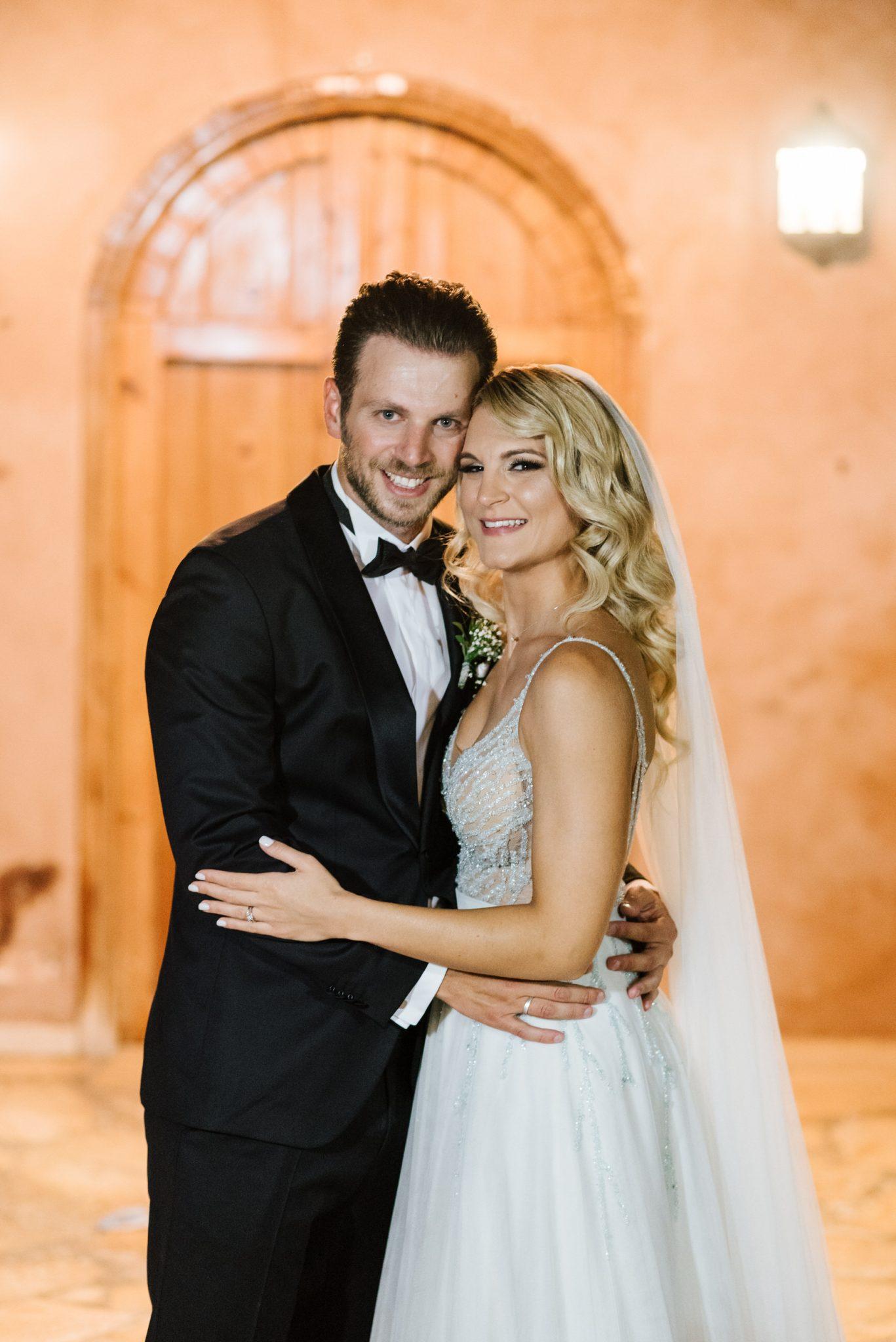 Vicky&Tasos_Athens (39)