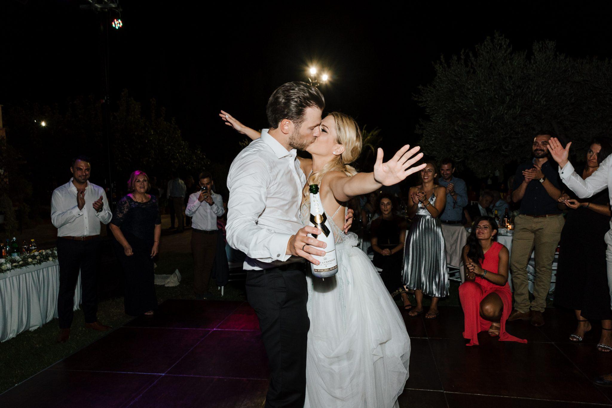 Vicky&Tasos_Athens (54)