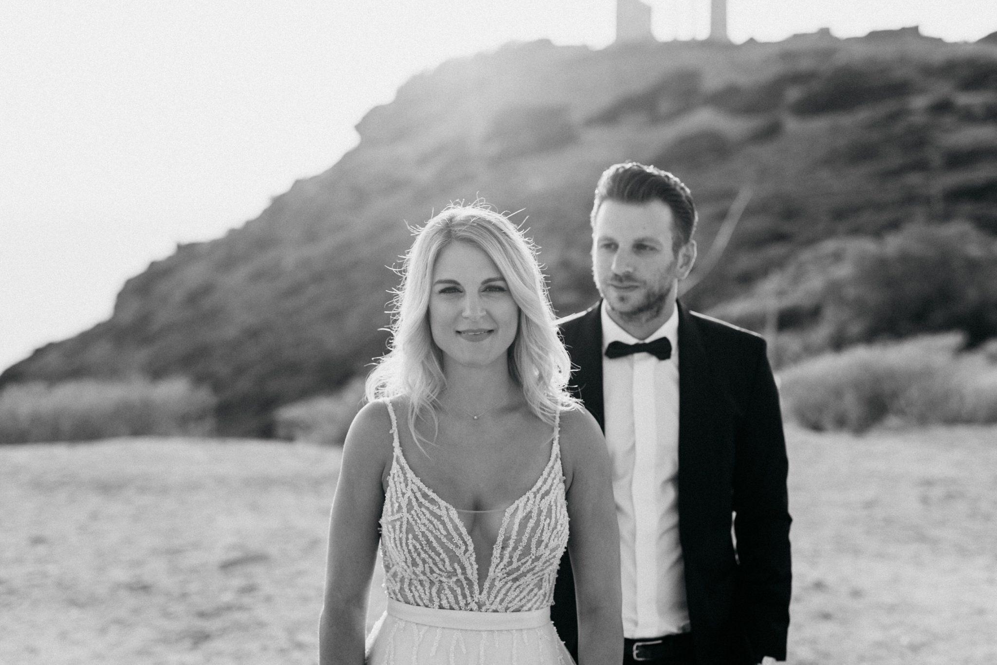 Vicky&Tasos_Athens (63)